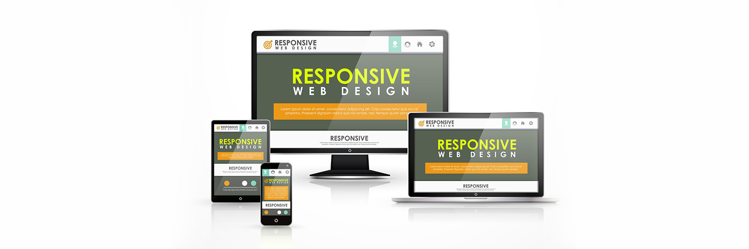 WHY YOUR WEBSITE NEEDS TO BE RESPONSIVE